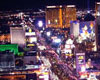 Las Vegas Downtown Hotel Airport Transfers