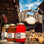 Visit Ole Smoky Distillery and Entertainment Complex