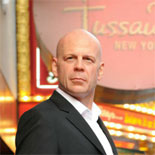Madame Tussauds New York - Get Up Close And Peronal With The World's Most Fascinating Icons