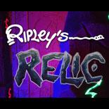 Ripley's Relic