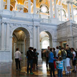 Make the most of your visit to Washington D.C. with this guided walking tour
