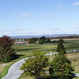 Gettysburg Tour